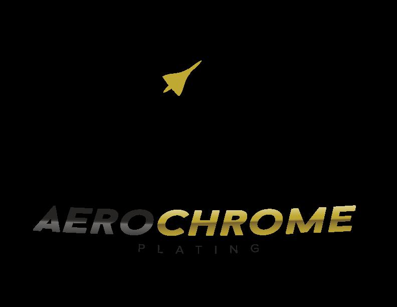 Aero Chrome Plating Aerospace and Industrial Plating | Van Nuys CA